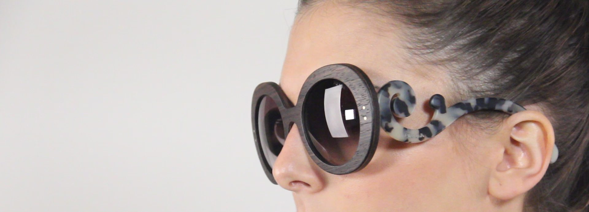 Wood Sunglasses Our Top Picks Eyestyle Official Blog Of