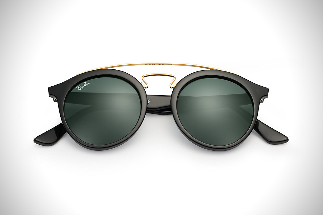 New Men's Sunglasses | The latest styles in sun glasses for a man from the online catalog of angrydog.ga