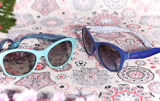 vogue-eyewear-texture-collection-sunglasses-4