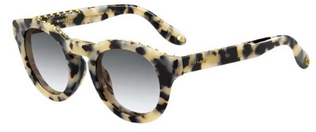 Givenchy Asian Fit sunglasses