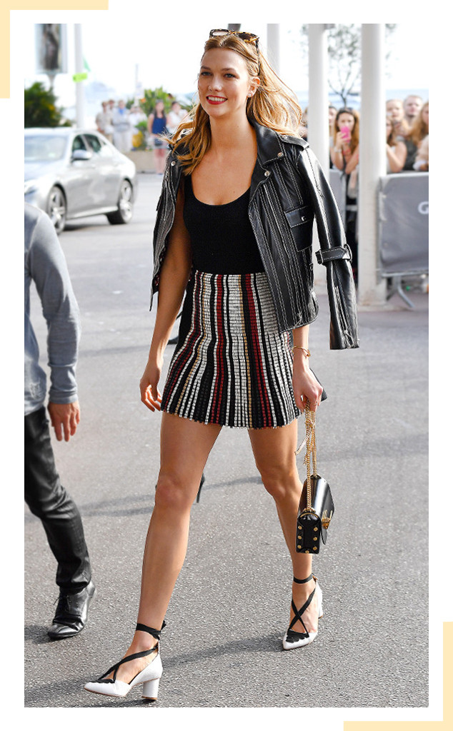 cannes-street-style-3