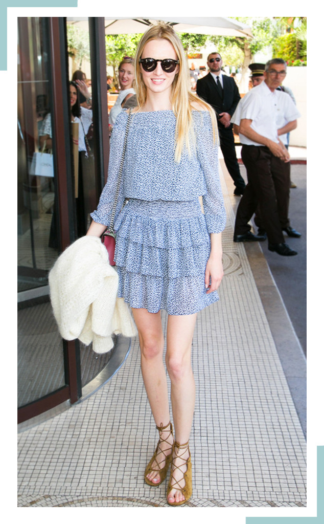 cannes-street-style-4