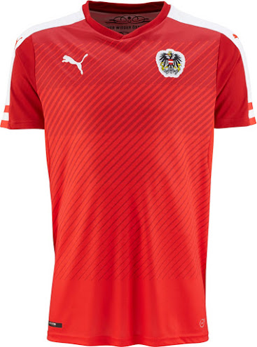puma-euro-uefa-football-fashion-austria-2
