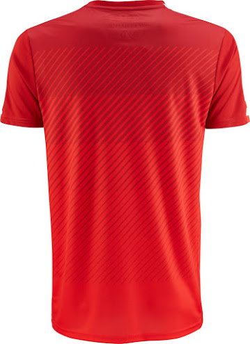 puma-euro-uefa-football-fashion-austria-3