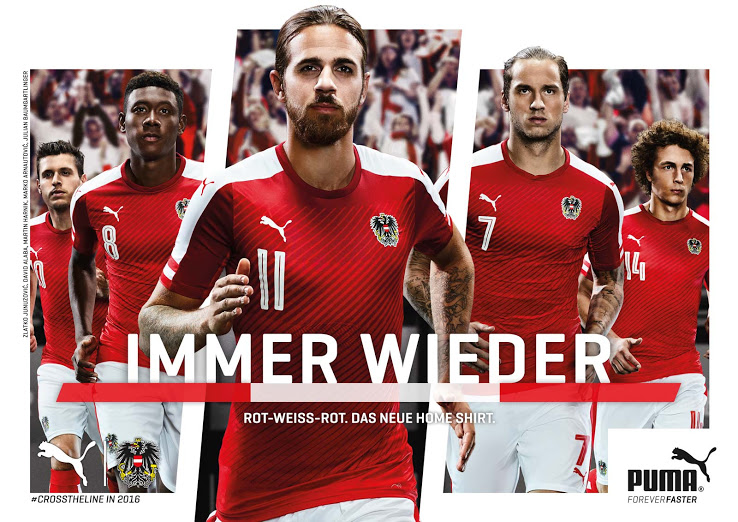 puma-euro-uefa-football-fashion-austria