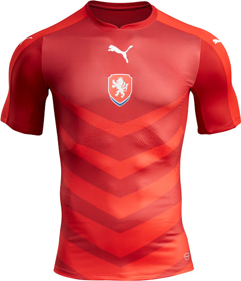 puma-euro-uefa-football-fashion-czech-1
