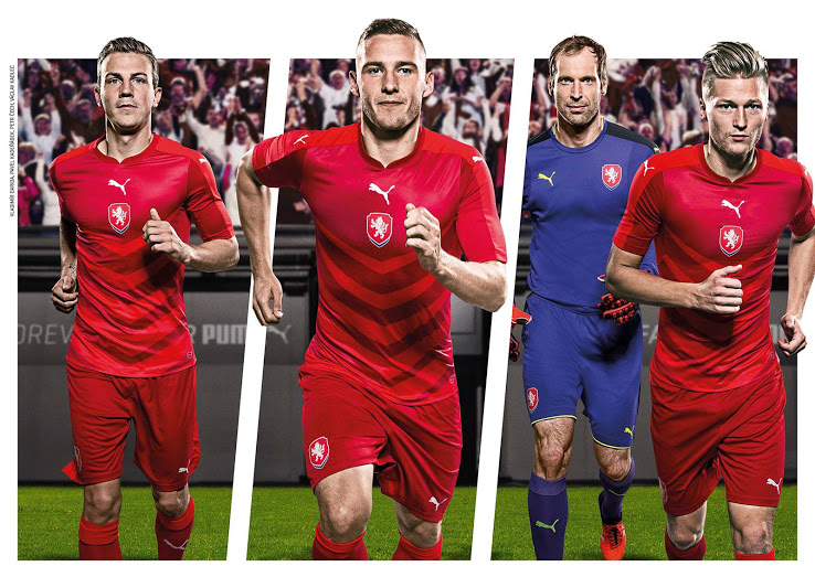 puma-euro-uefa-football-fashion-czech-2