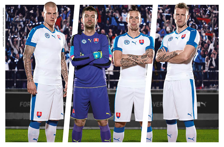 puma-euro-uefa-football-fashion-slovakia-1