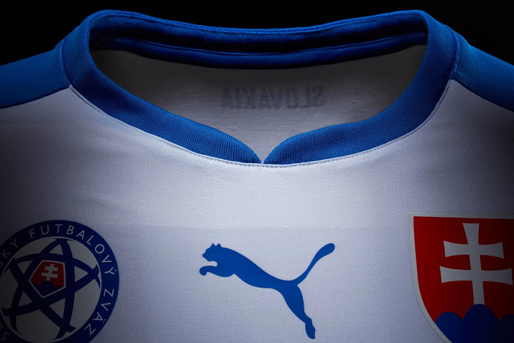 puma-euro-uefa-football-fashion-slovakia-2