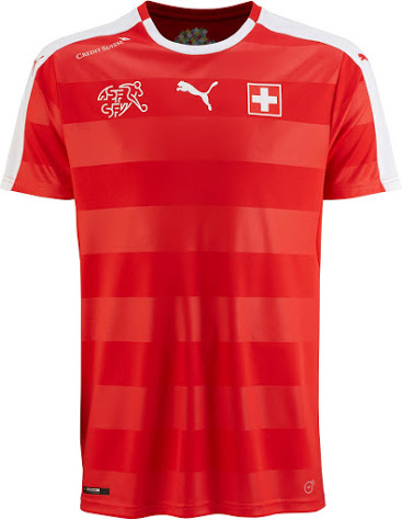 puma-euro-uefa-football-fashion-switzerland-1
