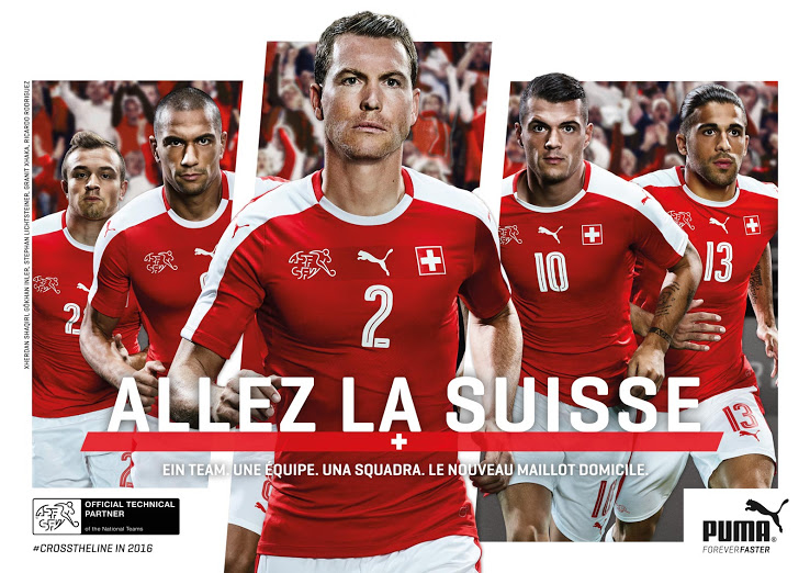 puma-euro-uefa-football-fashion-switzerland