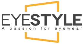 EyeStyle – Official Blog of SmartBuyGlasses.com - A Passion For Eyewear