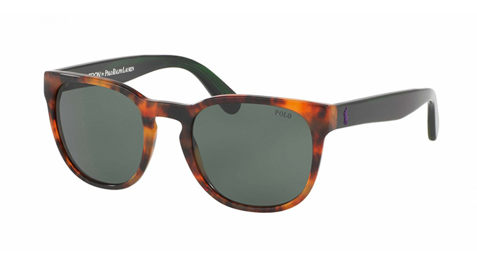 Polo Ralph Lauren Glasses